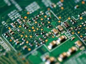 La tecnología: las dos caras de la moneda