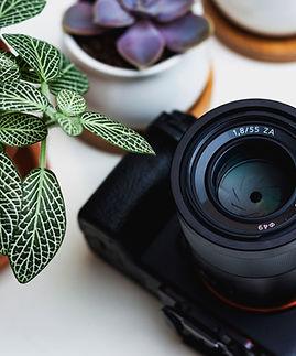 photographer, photo editing, photo blog