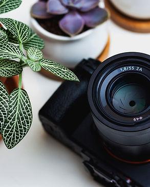 Real Estate Photography, Photo Prep, Photo Prep Consultation, Listing Photos