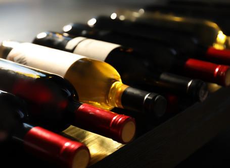 Wines And Vineyards in Malta - Maltese Vintages