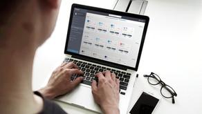 37 Best websites to find freelancers