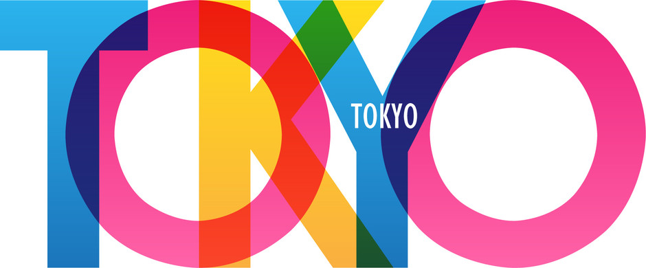 Lessons from tokyo 2021