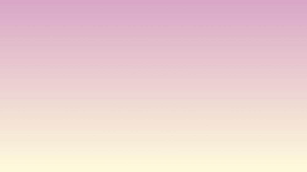 Lilach Gradient