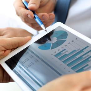 Keresőoptimalizálás specialista – az audit után
