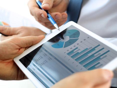 Correcting 401(k) Contribution Errors