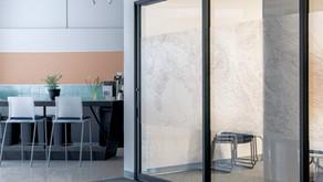 ¿Oficinas en renta? 5 cosas que debes preguntarte antes de rentar una oficina