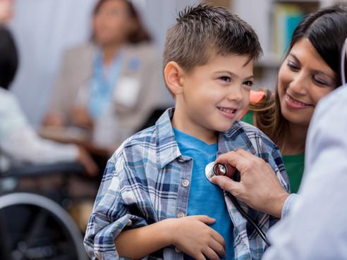 'लर्निंग डिसऑर्डर' को जानना जरूरी है!(Learning disorders in children)
