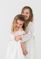 Séance Photos Enfants