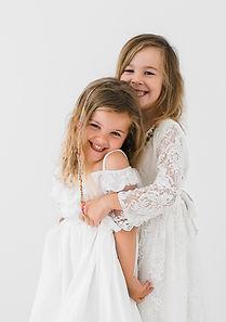 Enfants, Fratries