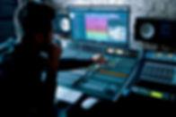 Music Recording