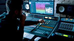 How Long Does It Take To Learn Music Production?
