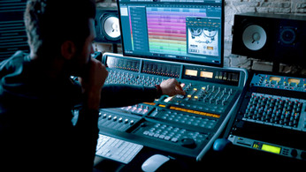 5 Things You Believe Make a Great Mix (That Don't!)