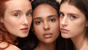 Como definir um padrão de beleza num mundo de diversidades?