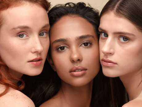 Whats Best For Your Skin In Your 20's