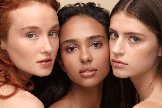 Friseur Brändle Beauty Kosmetik