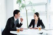 営業力強化コンサルティング