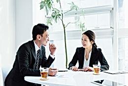 BAISOKU-ERP営業管理