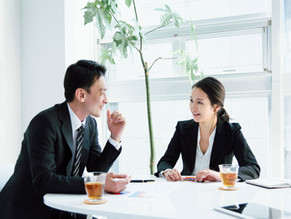Understanding Payroll as an Employer