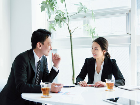 Learn How to Ask for Advice in English - Asking for Advice in English Language
