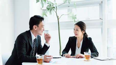 Giving and Receiving Authentic Feedback, a key Authentic Leadership Skill