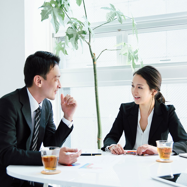 How to Successfully Retain Highly Effective Employees