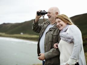 5 Goals We Should Set As We Get Older