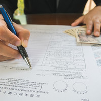 Petition to Oppose Statewide Property Taxes and State Control of Zoning
