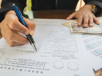 Neue Bestimmungen 2021: Quellensteuer