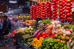 ג'וס פלאס - השלמת מזון על ידי תוספים  - המציאות החדשה