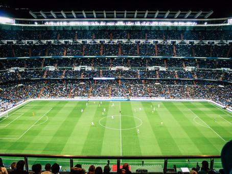 Regulación de las licencias de clubes de fútbol de FIFA