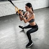 Estirar Fitness