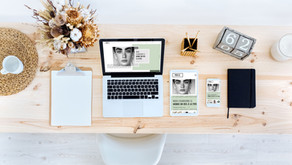 Are Pinterest Group Boards and Tailwind Tribes Effective?