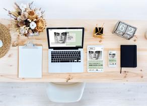 Bloguer: Comment démarrer un blog et gagner de l'argent en ligne