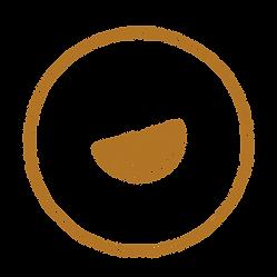 Plak van Citroen