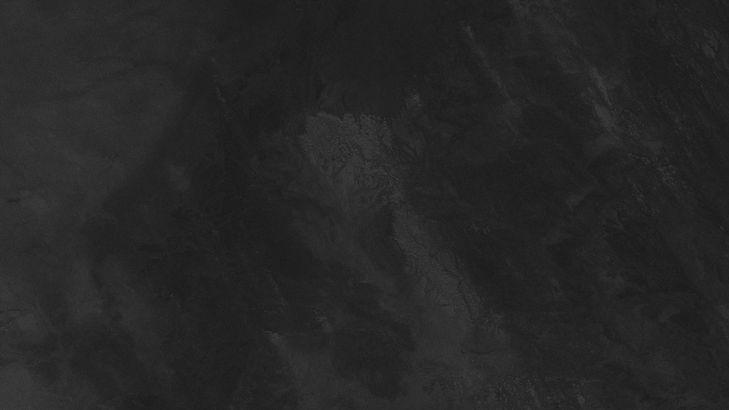 Black Background