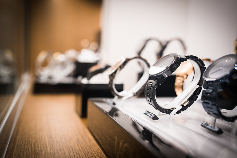 Estate Sales and Liquidation Services