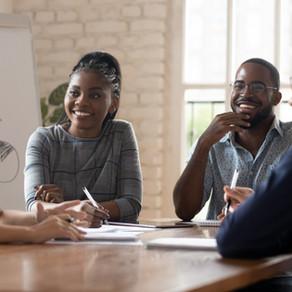 Como criar parcerias estratégicas para o seu negócio?