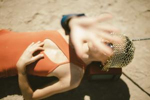 Simple Summer Skincare