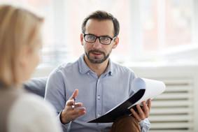 E se Eu contratar uma Consultoria?
