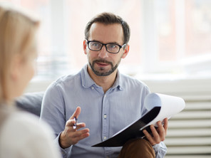 Would You Hire A Sales Trainer?
