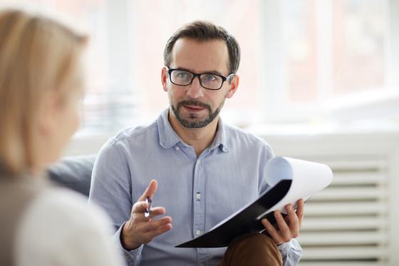 Empowering Your Employee through Supervisory Coaching