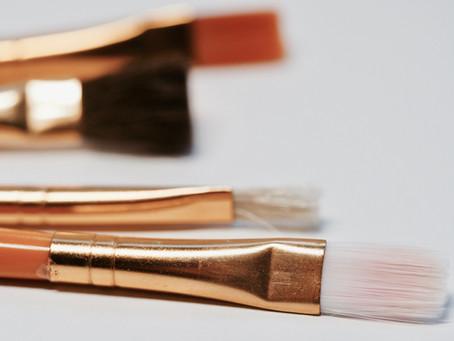 10 makeup artists you should follow on social media