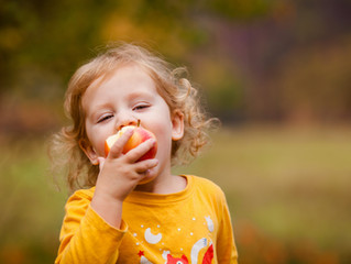 Deglución atípica en relación a maloclusiones dentales
