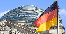 Services in Germany: On-boarding, Integration, Recruitments