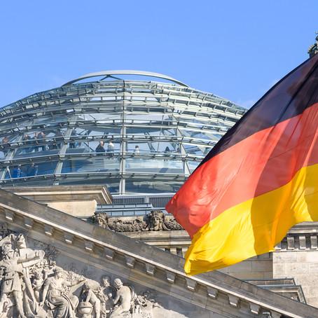 #Bundestagswahl: Noch nie so viele Unentschlossene so kurz vor der Wahl