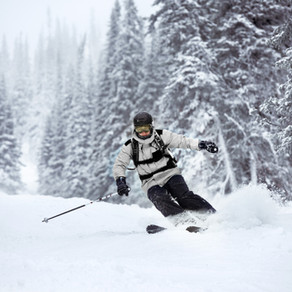 Best Ski Resorts in Utah