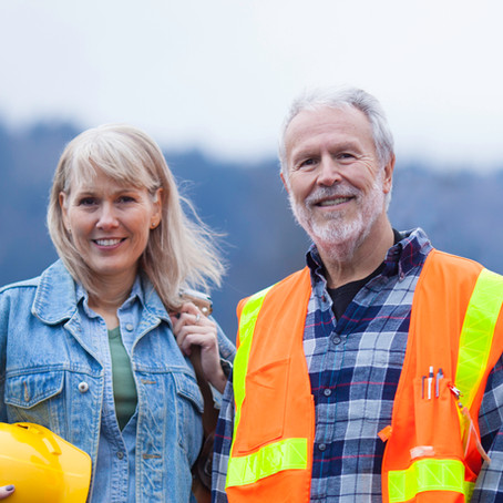 Why Worker's Compensation is Important
