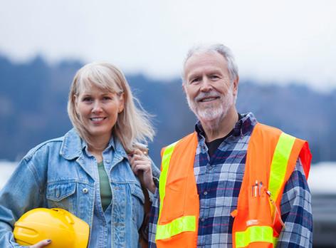 Online HVAC Career Fair: 5 Reasons To Attend