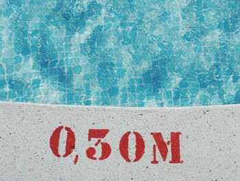 Havuz Derinliği