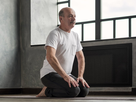 Exercício físico reverte atrofia muscular e aumenta sobrevida de pessoas com câncer